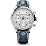Baume-&-Mercier-Capeland-Chronograph-44-mm-Watches-10063