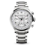 Baume-&-Mercier-Capeland-Chronograph-44-mm-Watches-10064
