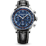 Baume-&-Mercier-Capeland-Chronograph-44-mm-Watches-10065