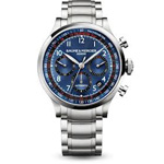 Baume-&-Mercier-Capeland-Chronograph-44-mm-Watches-10066