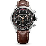 Baume-&-Mercier-Capeland-Chronograph-44-mm-Watches-10067