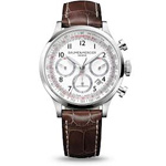 Baume-&-Mercier-Capeland-Chronograph-44-mm-Watches-10082