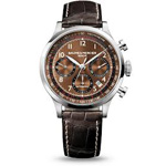 Baume-&-Mercier-Capeland-Chronograph-44-mm-Watches-10083