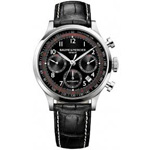 Baume-&-Mercier-Capeland-Chronograph-44-mm-Watches-10084