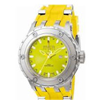 Invicta-Specialty-GMT-Reserve-Watches-1393