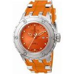 Invicta-Specialty-GMT-Reserve-Watches-1394