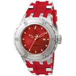 Invicta-Specialty-GMT-Reserve-Watches-1395