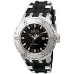 Invicta-Specialty-GMT-Reserve-Watches-1396