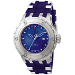 Invicta-Specialty-GMT-Reserve-Watches-1397