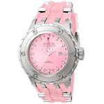 Invicta-Specialty-GMT-Reserve-Watches-1399