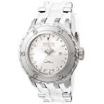 Invicta-Specialty-GMT-Reserve-Watches-1400