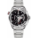 Tag-Heuer-Grand-Carrera-Calibre-36-RS-Caliber-Chronograph-Watches-CAV5115.BA0902