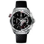 Tag-Heuer-Grand-Carrera-Calibre-36-RS-Caliber-Chronograph-Watches-CAV5115.FT6019