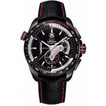 Tag-Heuer-Grand-Carrera-Calibre-36-RS-Caliber-Chronograph-Watches-CAV5185.FC6237
