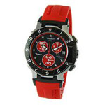 Tissot-2011-Limited-Edition-Nicky-Hayden-MotoGP-Watch-T048.417.27.051.02A