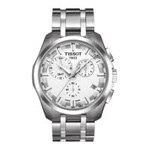 Tissot-Couturier-Chronograph-Watch-T035.439.11.031.00