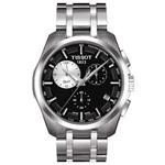Tissot-Couturier-Chronograph-Watch-T035.439.11.051.00