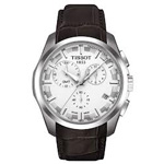 Tissot-Couturier-Chronograph-Watch-T035.439.16.031.00