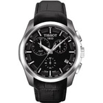 Tissot-Couturier-Chronograph-Watch-T035.439.16.051.00