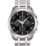 Tissot-Couturier-Chronograph-Watch-T035.614.11.051.00