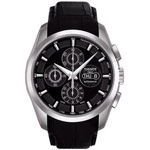 Tissot-Couturier-Chronograph-Watch-T035.614.16.051.00
