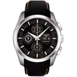 Tissot-Couturier-Chronograph-Watch-T035.614.16.051.01