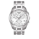 Tissot-Couturier-Chronograph-Watch-T035.617.11.031.00