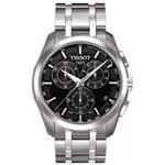 Tissot-Couturier-Chronograph-Watch-T035.617.11.051.00