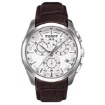 Tissot-Couturier-Chronograph-Watch-T035.617.16.031.00