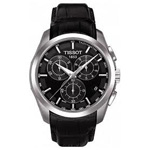 Tissot-Couturier-Chronograph-Watch-T035.617.16.051.00