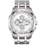 Tissot-Couturier-Chronograph-Watch-T035.627.11.031.00