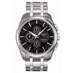 Tissot-Couturier-Chronograph-Watch-T035.627.11.051.00