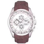 Tissot-Couturier-Chronograph-Watch-T035.627.16.031.00
