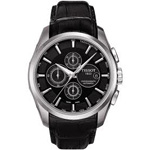 Tissot-Couturier-Chronograph-Watch-T035.627.16.051.00