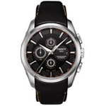 Tissot-Couturier-Chronograph-Watch-T035.627.16.051.01