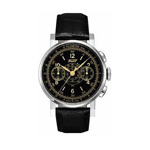 Tissot-Heritage-Automatic-Chronograph-Watch-T0404321605100