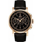 Tissot-Heritage-Automatic-Chronograph-Watch-T9044327605700