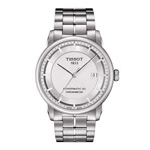 Tissot-Luxury-Automatic-Powered-by-the-new-Powermatic-80-Automatic-Movement-T086.408.11.031.00