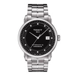 Tissot-Luxury-Automatic-Powered-by-the-new-Powermatic-80-Automatic-Movement-T086.408.11.056.00