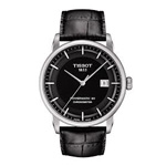 Tissot-Luxury-Automatic-Powered-by-the-new-Powermatic-80-Automatic-Movement-T086.408.16.051.00