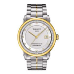 Tissot-Luxury-Automatic-Powered-by-the-new-Powermatic-80-Automatic-Movement-T086.408.22.036.00