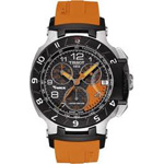 Tissot-MotoGP-2011-Limited-Edition-Watches-T048.417.27.202.00