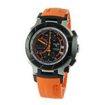 Tissot-MotoGP-2011-Limited-Edition-Watches-T048.427.27.052.00