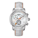 Tissot-PRC200-Danica-Patrick-2011-Limited-Edition-Watch-T014.417.16.116.00