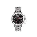Tissot-PRS200-Michael-Owen-Limited-Edition-2012-T067.417.11.052.00