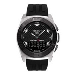 Tissot-Racing-Touch-Tony-Parker-Limited-Edition-2011-Watch-T002.520.17.201.00
