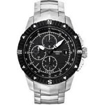 Tissot-T-Navigator-Chronograph-Watch-T062.427.11.057.00