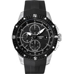 Tissot-T-Navigator-Chronograph-Watch-T062.427.17.057.00