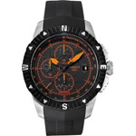 Tissot-T-Navigator-Chronograph-Watch-T062.427.17.057.01