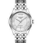 Tissot-T-One-Automatic-Lady-Watch-T038.430.11.037.00